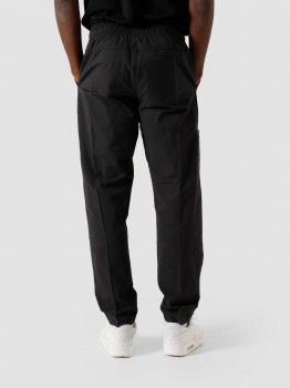 Спортивні штани Nike M Nsw Ce Wvn Pant Players CZ9927-010