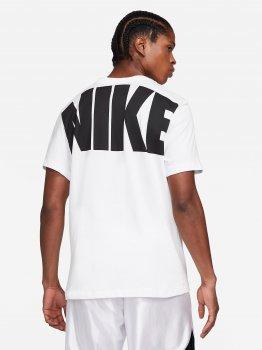 Футболка Nike M Nk Dry Extra Bold Ss Tee DB5967-100