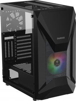 Корпус Gamdias Athena E1 Elite (4712960135987)