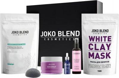 Набор Joko Blend Relax Gift Pack (4823099500918)