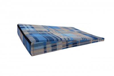Терапевтическая клиновидная подушка рефлюкс при ижоге 17 см Алба Стрим