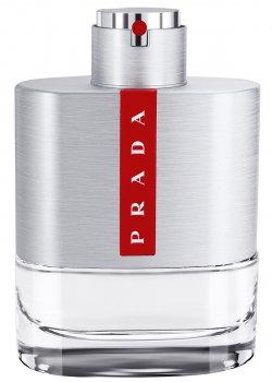 Тестер Туалетная вода для мужчин Prada Luna Rossa 100 мл (8435137729234)