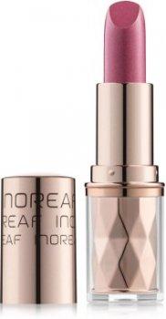 Помада для губ Bebeco Inoreaf Lipstick 11 (8809080888025)