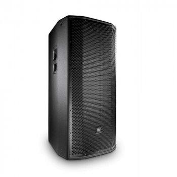 Активна акустична система JJBL PRX835W