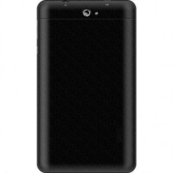Планшет Bravis NB74 3G Black