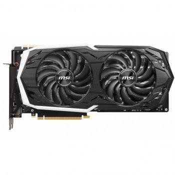 Відеокарта MSI GeForce RTX2070 SUPER 8192Mb ARMOR (RTX 2070 SUPER ARMOR)