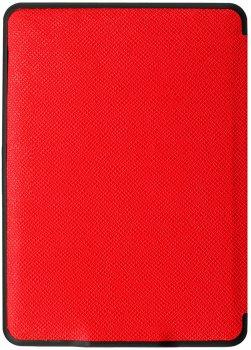 Обкладинка BeCover Ultra Slim для Amazon Kindle Paperwhite 10th Gen Red (BC_702976)