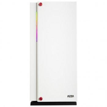 Корпус AZZA Zircon 7000 (CSAZ-7000W)
