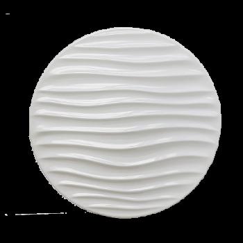 Світильник стельовий (раунд) SunLed Smart 70 вт (R-450-20S)
