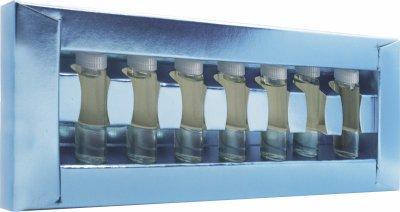 Коктейль для лица Bio World Hydro Therapy ультраувлажняющий 14 мл (7х2 мл) (4815412000939)