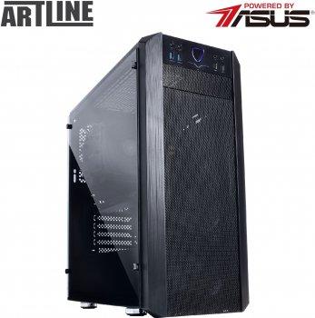 Компьютер Artline WorkStation W96 v03 (W96v03)