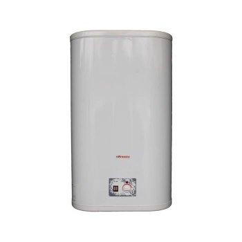 Водонагрівач Areesta Water heater Flat 80 l D MR
