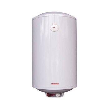 Водонагрівач Areesta Water heater Bubble 120 l D