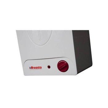 Водонагрівач Areesta Water heater Small 10 l US (під мийкою)