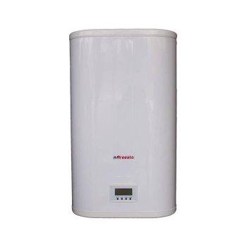 Водонагрівач Areesta Water heater Flat 50 l ER