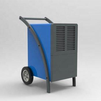 Осушувач повітря Celsius MDH-60