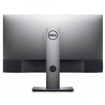 Монітор Dell U2520D (210-AVBF)