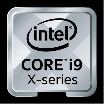 Процесор INTEL Core™ i9 10920X (CD8069504382000)