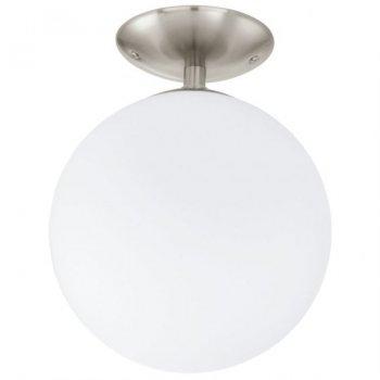 Стельовий світильник Eglo Rondo 91589