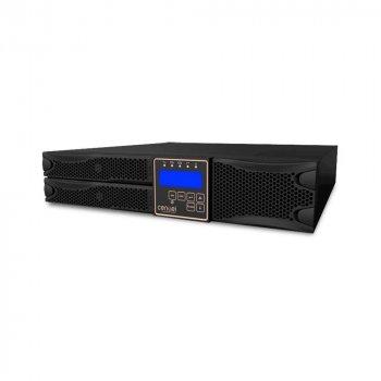 ИБП Centiel EssentialPower UPS-EP002-11-I06-3US