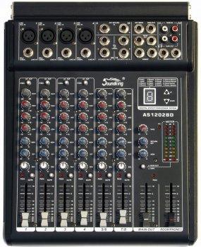 SoundKing SKAS1202BD