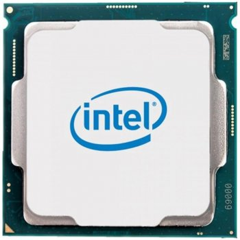 Процесор Intel Pentium Gold G5420 3.8 GHz / 8 GT / s / 4 MB (CM8068403360113) s1151 OEM