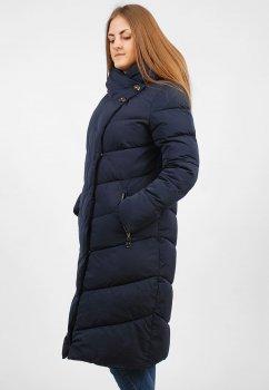 Куртка Yanpai темно-синий