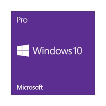 ПО Microsoft Windows 10 Професійна (FQC-09131)