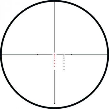 Приціл Hawke Vantage IR 3-9x40 (Rimfire .22 LR HV R/G) (F00211656)