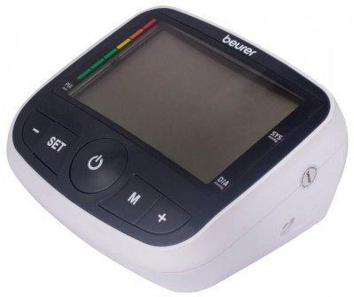 Тонометр Beurer BM 40 з адаптером