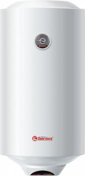 THERMEX ESS 50 V Silverheat