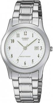 Жіночі годинники Casio LTP-1141A-7BDF