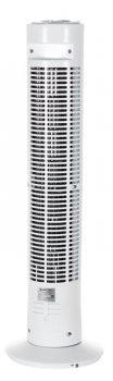 Вентилятор колонний Maltec WK120WT