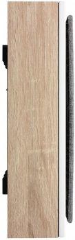 DALI Oberon On-Wall Light Oak (235547)