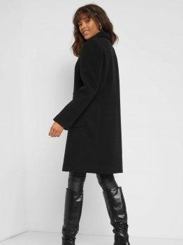 Пальто Orsay 830242-660000