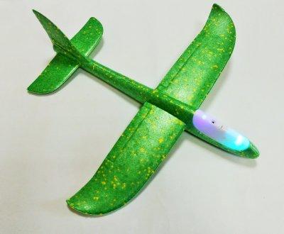 Игровой набор Самолет кабина с подсветкой 48 см (SUM190103)