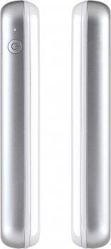 Canon Zoemini PV123 White (3204C006)