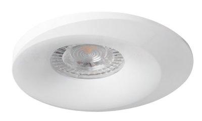 Світильник точковий Kanlux BONIS DSO-W (KA-28700)