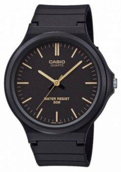 Чоловічі годинники Casio MW-240-1E2VEF