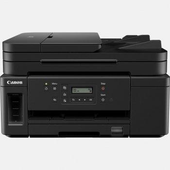 Многофункциональное устройство Canon PIXMA GM4040 c Wi-Fi (3111C009)