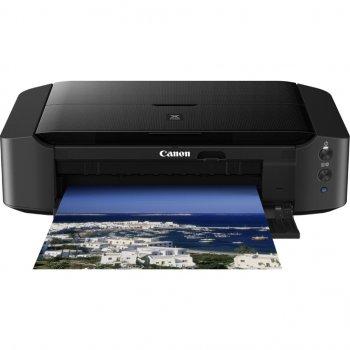 Струменевий принтер Canon PIXMA iP8740 WiFi (8746B007)