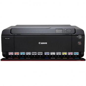 Плотер Canon imagePROGRAF PRO-1000 (0608C025)