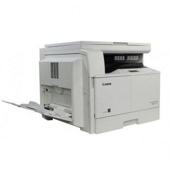 Багатофункціональний пристрій Canon iR-2206n (3029C003)