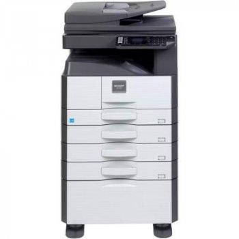 Багатофункціональний пристрій SHARP AR 6020N (AR6020NVE)