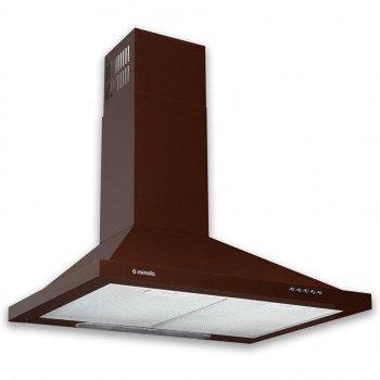 Витяжка кухонна MINOLA HK 5210 BR 650