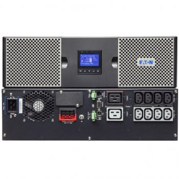 Джерело безперебійного живлення Eaton 9PX 2200VA RT2U (9103-73784)