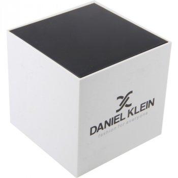 Чоловічий годинник DANIEL KLEIN DK11890-6