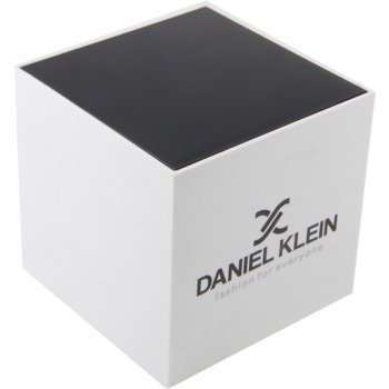 Чоловічий годинник DANIEL KLEIN DK11890-1