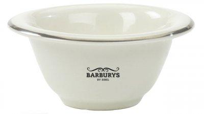 Миска для бритья Barburys Bobo Shaving Soap (5412058191275)