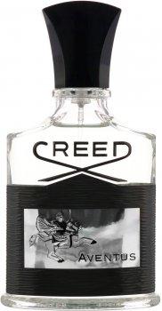 Парфюмированная вода для мужчин Creed Aventus 50 мл (3508440505118)
